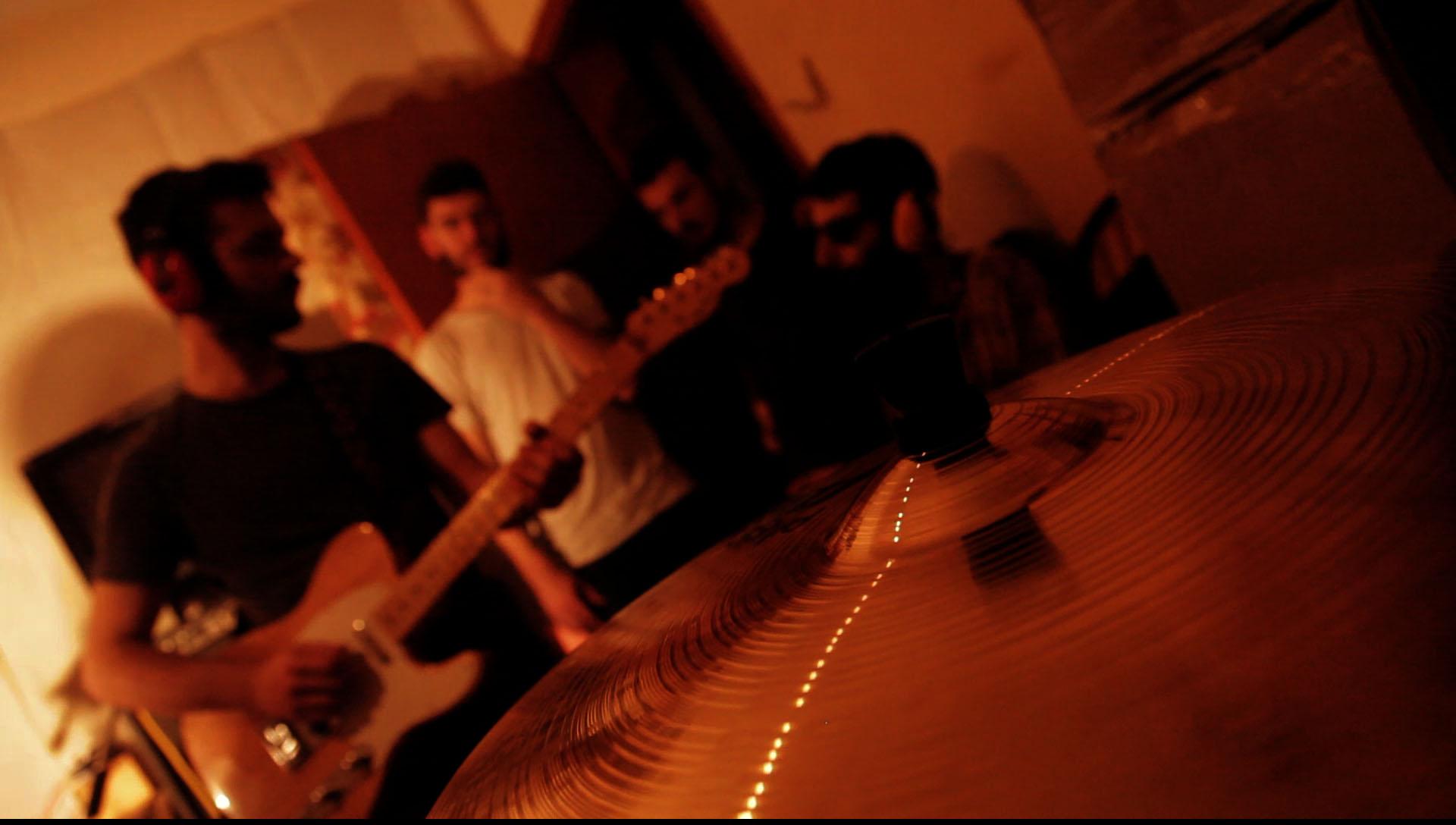 naxatras recording